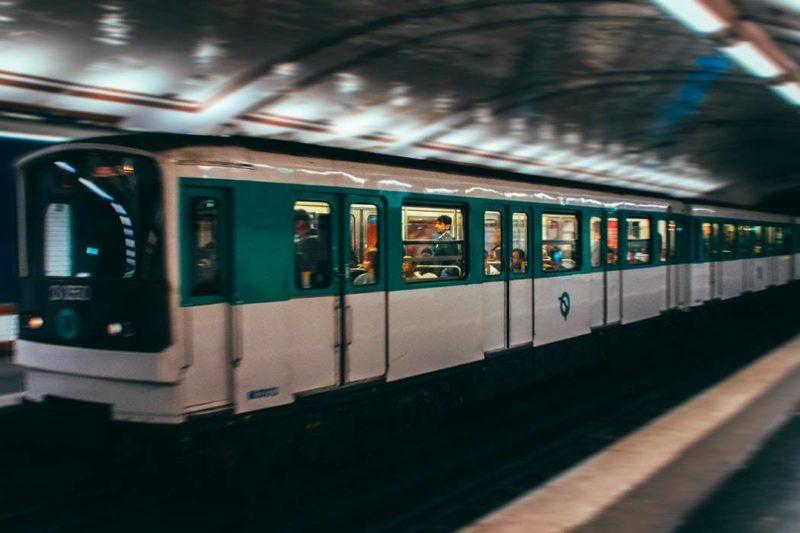 Pour stopper la casse des retraites par le régime Macron, la grève de la RATP s'annonce massive !