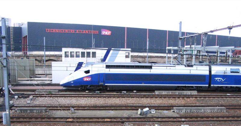 Coût du travail, nous aurait-on menti ? À propos de la publication des comptes de la SNCF pour 2019 – Par Tom 62