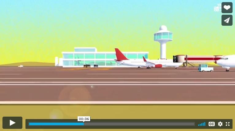 Le Val de Marne se mobilise contre la privatisation d'Aéroport de Paris #vidéo
