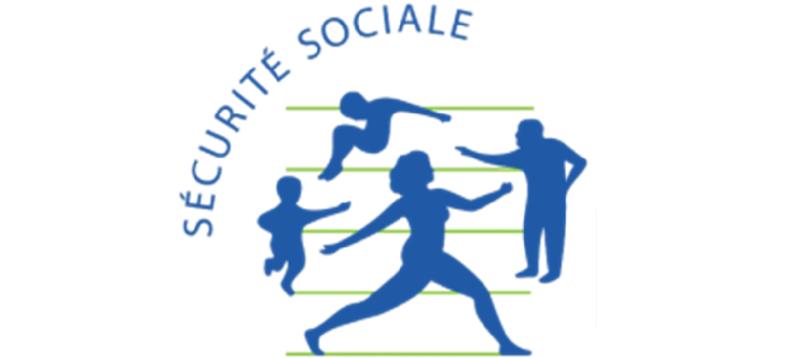 Le régime Macron braque la sécurité sociale pour remplir les coffres des milliardaires.