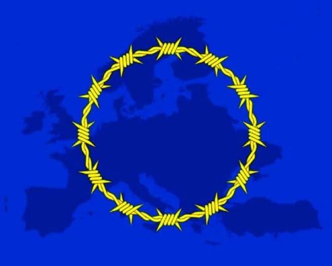 « Pour le Parlement européen, l'histoire de l'Europe est une contre-histoire » (Penser la France)