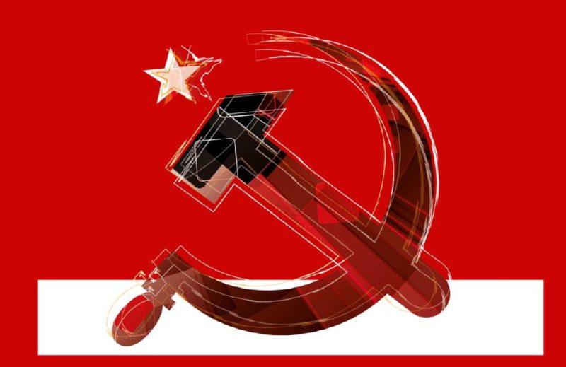 Elections 2019 en Espagne le Parti Communiste des Peuples d'Espagne publie son programme et appel à sortir de l'UE, de l'Euro et de l'OTAN.