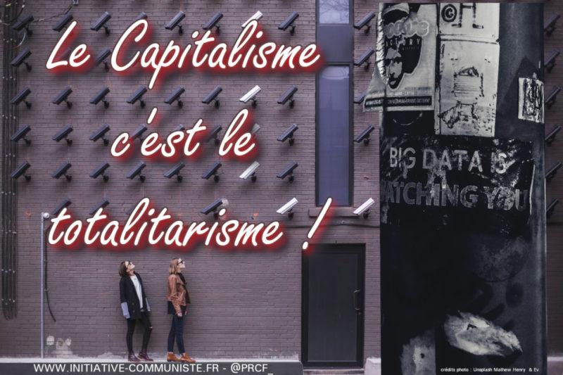 Pays-Bas : le capitalisme c'est big-brother contre les pauvres. pour commencer…