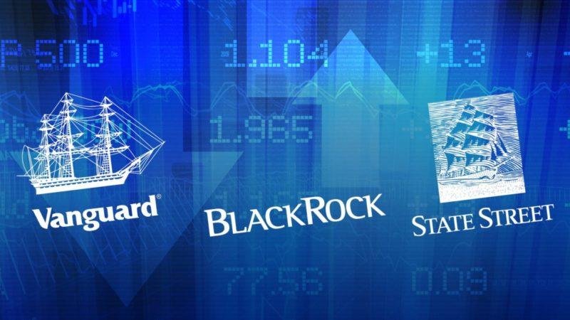 Blackrock &Cie : les fonds de pension dictent la réforme des retraites pour imposer la capitalisation et mettre la main sur vos pensions #retraitesparpoints