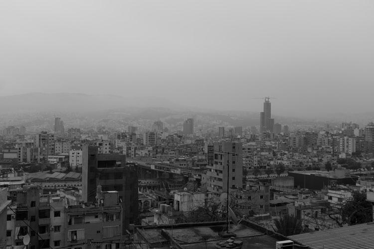 Corruption : Le rôle des États-Unis dans la crise libanaise n'est pas reconnu .
