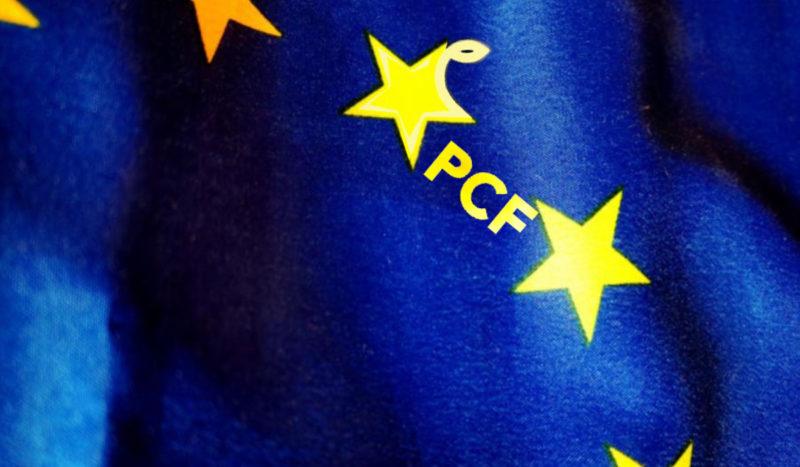 Après les nouvelles dérives européistes et bien-pensantes de la direction du PCF : mais où va donc ce dernier ?!