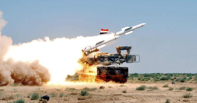 Syrie : Avec l'OTAN la Turquie pousse à une dangereuse escalade de la guerre !