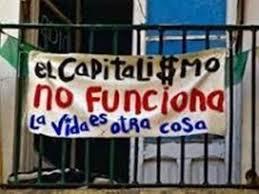 Espagne : Exproprier la banque, les entreprises stratégiques et, bien évidemment, la santé privatisée y compris les entreprises pharmaceutiques !