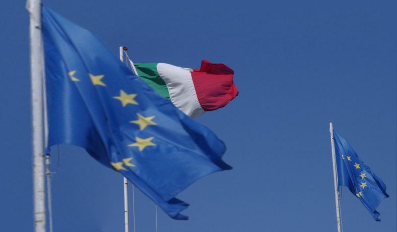 Italie : Pas de souveraineté économique  sans souveraineté politique – par Manlio Dinucci