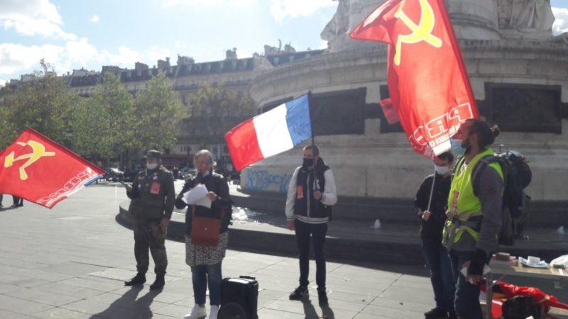 À Carmaux et à Paris, célébrer Valmy et combattre Maastricht