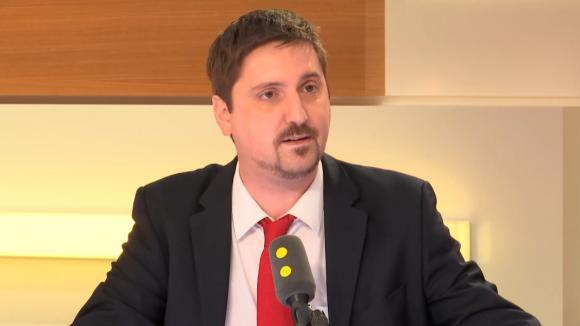 Politique sanitaire : éditorial de Laurent BRUN sur la manière dont le gouvernement a géré l'épidémie, publié sur Histoire et Société