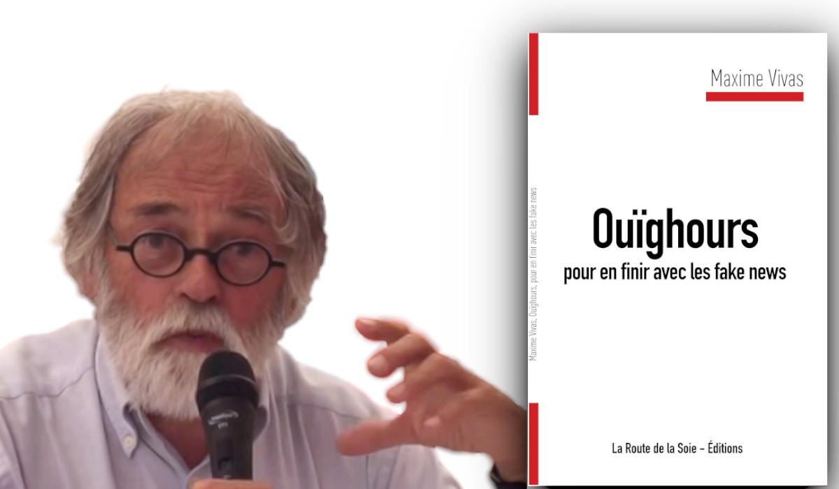 https://www.initiative-communiste.fr/wp-content/uploads/2020/12/maxime-vivas-ouighours.jpeg