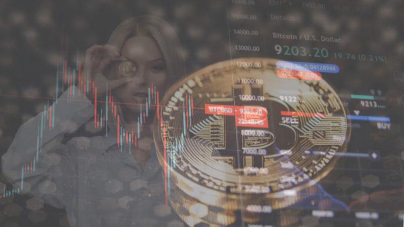 Les crypto monnaies : essai d'approche critique