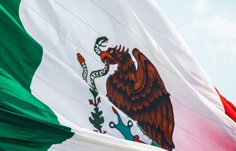 Le Mexique dans l'impasse ?