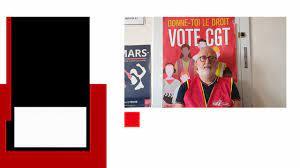 I.C donne la parole à Antoine Marquez – CGT Carrefour