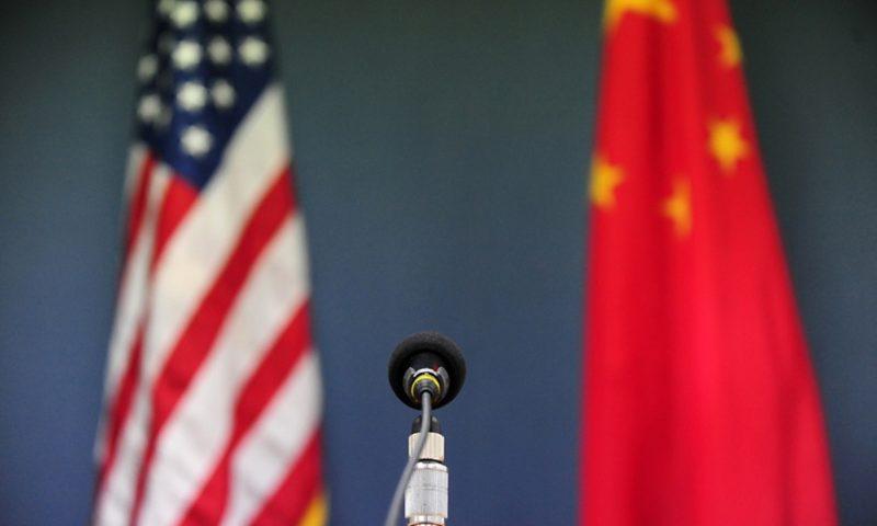 +8.4% de PIB, route de la soie : les réussites de la Chine populaire déchainent la campagne d'intox ?