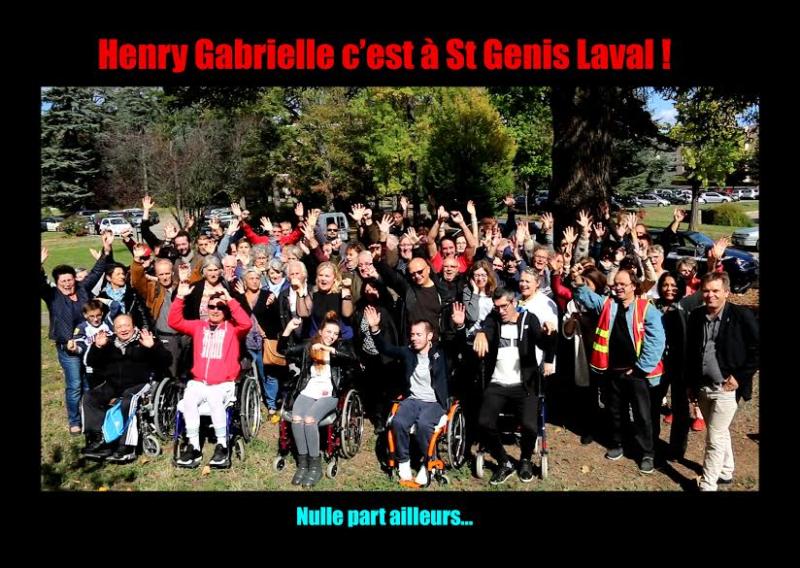 ENTRETIEN 05/05/2021 –Didier Machou Association de Sauvegarde Hôpital Henry Gabrielle