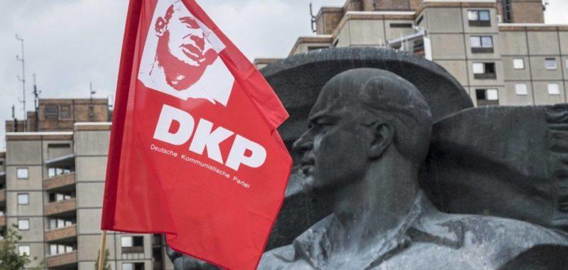 Berlin veut faire taire les critiques du régime !