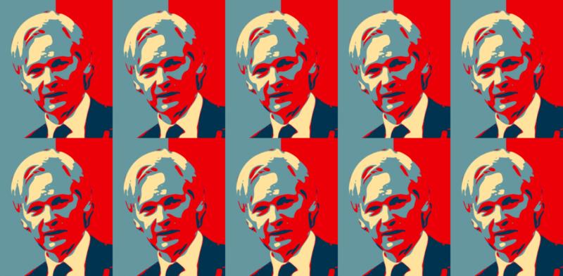 #FreeAssange Julian Assange toujours embastillé pour son 50e anniversaire.