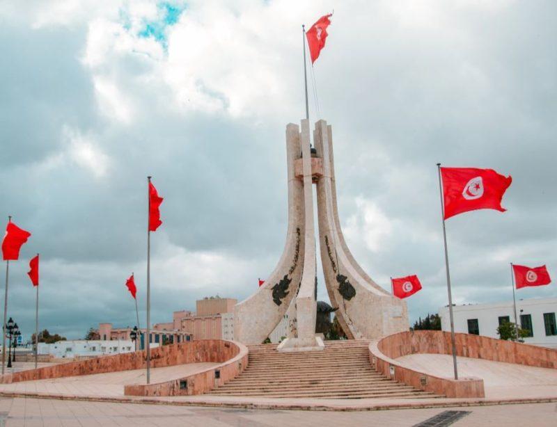 Tunisie : «Rectifier le processus révolutionnaire ne peut nullement se réaliser par les coups d'État ou par un régime autocratique !»