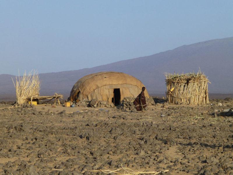Djibouti, Ethiopie : Sur le malheur du peuple Afar