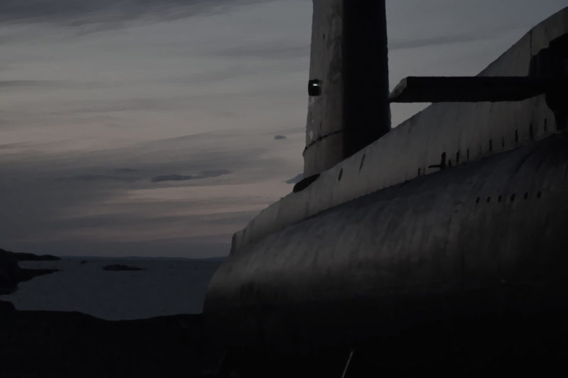 Vous avez dit «Alliance» atlantique ? A propos d'une vente de sous-marins torpillée par l'Oncle Sam.