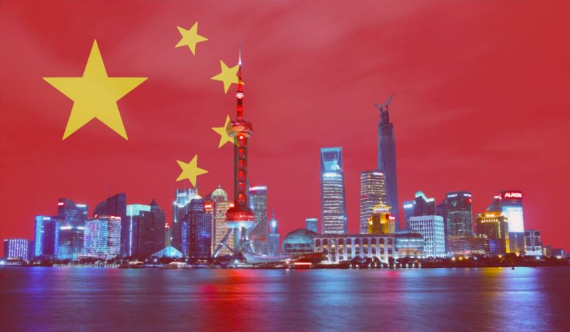 La Chine sans œillères, l'interview de Jean-Pierre Page par le Quotidien du Peuple