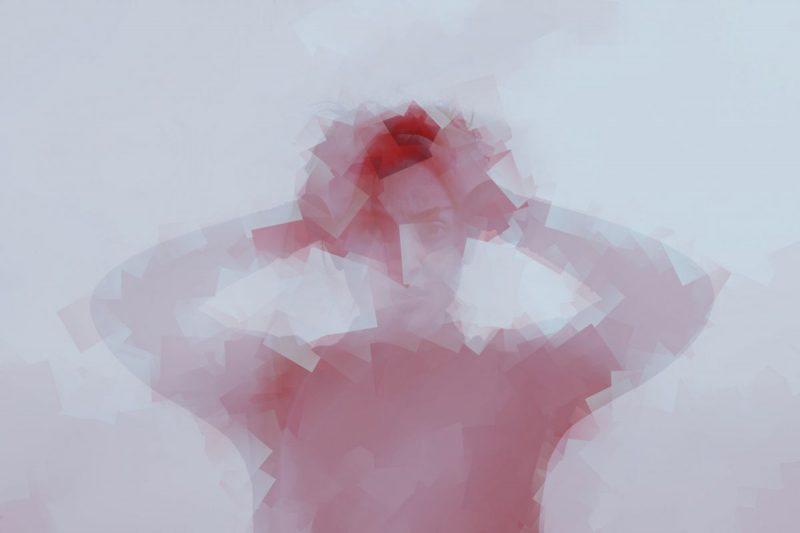 Des confusions à la fusion des «néocons» – par Fructidor